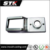 In lega di zinco il comitato della pressofusione per gli accessori di elettronica (STK-14-Z0075)
