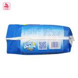 El mejor venta Super sano característica absorbente Pañales