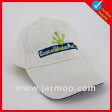 Изготовленный на заказ шлем Snapback вышивки панели пурпура 6