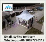 3X3, 4X4, 5X5, barraca Ramadan de 6X6m Raji em Médio Oriente