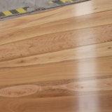 Madera de madera maciza con la mejor calidad