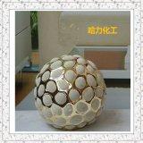 Keramik, die thermostatoplastischen Grundieren-Lack (HL-731, aufbereitet)