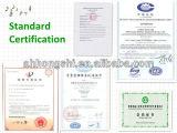 Hons + Green Tea CCD Color Sorter com Certificado ISO e Ce