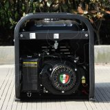 Bison (China) BS2500c (E) Marcação de fábrica OEM agregado Air-Cooled titulados Square Of Fame 2kVA preço do Gerador