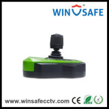 Onvif Protocol PTZ Camera Keyboard Controller