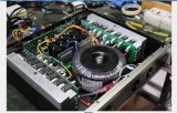 Amplificador de potência profissional Stage XP5000