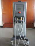 Apparatuur van de Lichaamsverzorging van de Matrijs van de PUNT rf Thermage de Verwaarloosbare Gezichts