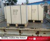 Ajustage de précision hydraulique d'adaptateur de boyau de Hengyu BSPT TNP