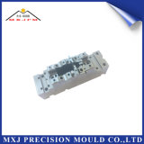 Plastikmetallspritzen-Formteil-Teil für elektrisches Produkt