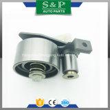 Toyota를 위한 벨트 장력기 13505-17010 Vkm71012