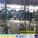 Alto collegare AISI304 dell'acciaio inossidabile di Quanlity per la molla