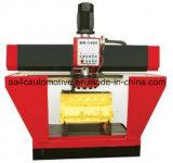 A superfície do bloco do motor da máquina Grinding-Milling Mg1400