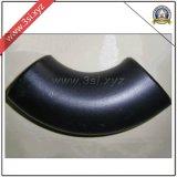 ASTM A234 Wpb Aço Carbono do cotovelo (YZF-F226)