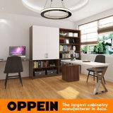 Oppein Design de meuble à mobilier entier pour petits appartements (OP16-HS03)