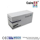 Патрон тонера Remanufacture для Sindoh M610 M611 M612 M613 M615 M616 M617 M618