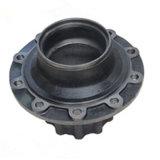 Fonte grise et bâti malléable de moulage d'interpréteur de commandes interactif de sable de fer