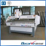 Tornio di legno di taglio di CNC (zh-1325h)