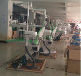 가장 싼 의료 기기 치과 단위 의자 치과용 장비 (A800)