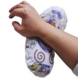 패드, 소형 방석, 2016의 신제품을 인쇄하는 고품질
