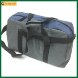Qualitäts-im Freienarbeitsweg sackt Gepäck-Beutel ein (TP-TLB080)