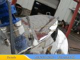 ステンレス鋼のJacketedやかん300liter (SS304)