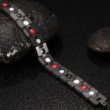 Bracelet Énergie Santé de Mode de Luxe Chaude