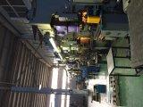 Металлический лист металла части оборудования OEM