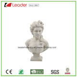 [هوت-سل] [بولرسن] رجل تمثال صغير لأنّ بيتيّة وحديقة زخرفة