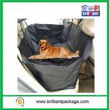 Corsa impermeabile della stuoia del coperchio della coperta del Hammock dell'animale domestico di sicurezza del coperchio di sede dell'automobile del gatto del cane