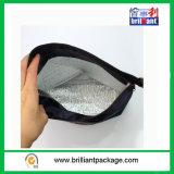 Im Freieneignung-einfrierbarer Schulter-Polyester-Kühlvorrichtung-Beutel (CBP-A22)