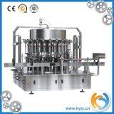 Máquina automática del equipo de proceso del zumo de fruta fresca