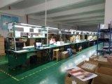 産業マルチポートのルーターサポートLte FDD B1、B3、B7、B8、B20 Tdd B38、B40