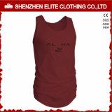In het groot Naar maat gemaakt Goedkoop Katoenen Mouwloos onderhemd (eltvi-2)