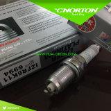 Ngkのイリジウムの点火プラグIzfr6k11 6994の日本の低価格の自動車部品の点火プラグワイヤーセット