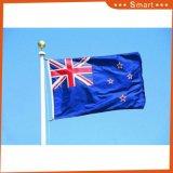 顧客用膨大なサイズの国旗および巨大なフラグ(サイズは顧客の要求に従ってさまざまである)