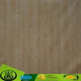 Konkurrierendes hölzernes Korn-dekorativer Papierchina-Hersteller