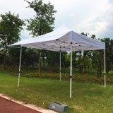 type neuf Faltzelt Falt Pavillon de 3X3m avec l'aileron de tente