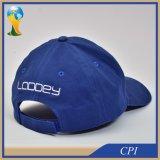 Heiße Verkaufs-Qualitäts-kundenspezifische Baseballmütze
