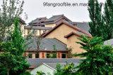 세라믹 지붕 찰흙 기와 건축재료 스페인 기와