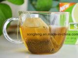 Il migliore tè di dimagramento di erbe del latte del tè
