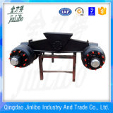Trailer Part Rigid Trailer Suspension