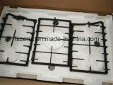 Guter Preis-eingebauter Gas-Gewindebohrer-Ofen mit Qualität (Jzs85212)