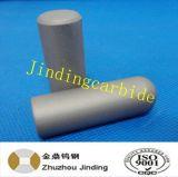 高圧粉砕ローラーのための炭化タングステンの接続機構Pin