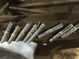 Pin соединения Shoring лесов для разъема ремонтины