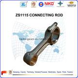 Zs1115連接棒