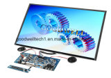 Touch 17,3 pouces TFT LCD