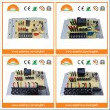Controlemechanisme van de Last van de Prijs van de Fabriek van Guangzhou het Intelligente Zonne