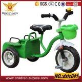 أحمر زرقاء اللون الأخضر أصفر مختلفة نماذج طفلة درّاجة ثلاثية لأنّ بالجملة