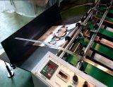Separador de papel automático de la hoja Jh-1100