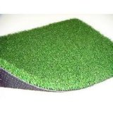 Erba artificiale di prezzi poco costosi, pavimentazione sintetica di Turfsports (PD/SF10W6)